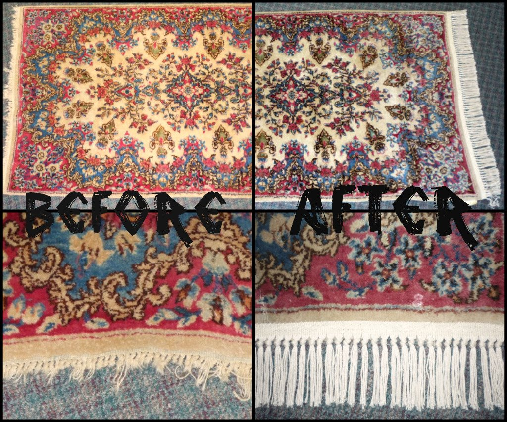 www carpet or with wool steam how clean allaboutyouth cleaned extraordinary door a resnooze soda net baking com rug dry cleaning to rugs