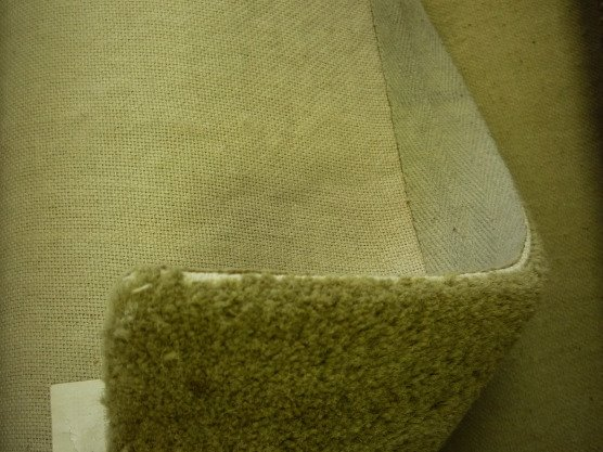 Viscose Area Rugs Fresh Amp Clean Rugs
